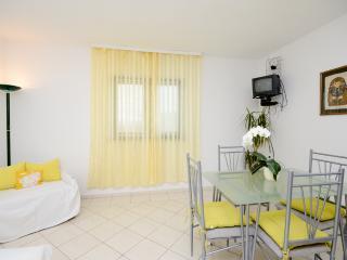Apartments Dragica - 60711-A2 - Island Krk vacation rentals