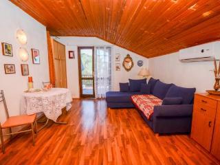 Apartment Neda - 60761-A2 - Island Krk vacation rentals
