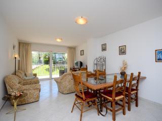Apartments Marijana - 60771-A1 - Icici vacation rentals
