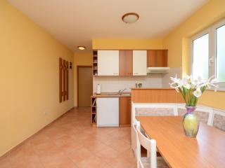 Apartments Marijana - 60771-A2 - Icici vacation rentals