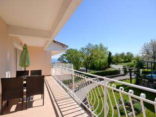 Apartments Marijana - 60771-A3 - Icici vacation rentals