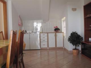 Apartment Marija - 60831-A1 - Porozina vacation rentals