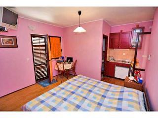 Apartment Petar - 60991-A2 - Poljica vacation rentals