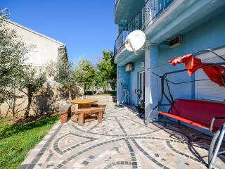 Nice Senj Condo rental with Internet Access - Senj vacation rentals