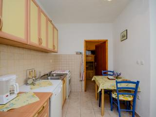 Apartments Milojka - 61281-A1 - Senj vacation rentals