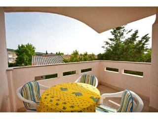Apartments Radojka - 61441-A1 - Island Krk vacation rentals