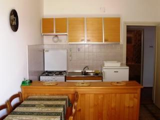 Apartments Adela - 61541-A1 - Senj vacation rentals
