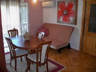 Apartments Bosiljka - 61971-A1 - Kampor vacation rentals