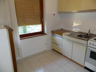 Apartments Ana - 63111-A3 - Dramalj vacation rentals