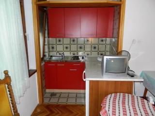 Apartments Ana - 63111-A4 - Dramalj vacation rentals