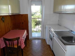 Apartments Ana - 63142-A1 - Island Krk vacation rentals