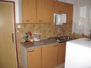 Apartments Jadranka - 65051-A1 - Suha Punta vacation rentals