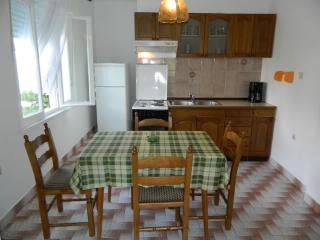 Apartment Olga - 65521-A1 - Banjol vacation rentals