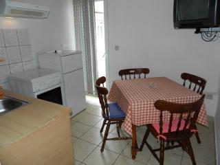 Apartments Damir - 65561-A2 - Banjol vacation rentals