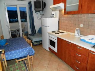 Apartments Snježana - 65631-A1 - Lopar vacation rentals