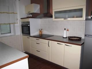 Apartments Marija - 65721-A1 - Banjol vacation rentals