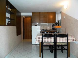 Apartments Ivo - 65811-A2 - Island Krk vacation rentals