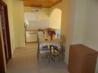 Apartments Štefka - 65821-A1 - Selce vacation rentals