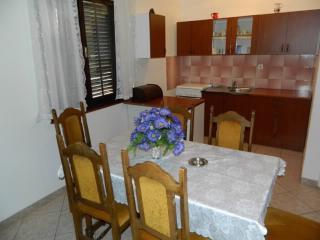 Apartments Štefka - 65821-A2 - Selce vacation rentals