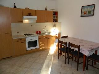 Apartments Marija - 65831-A1 - Cizici vacation rentals