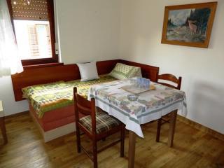 Apartments Milka - 65941-A1 - Lovran vacation rentals