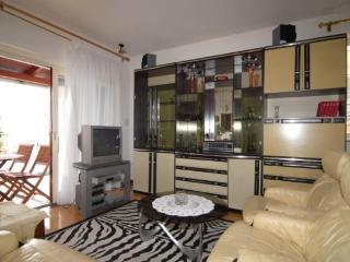 Apartments Vesna - 65951-A1 - Lovran vacation rentals