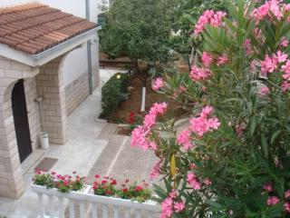 Apartment Arijana - 66631-A1 - Mrkopalj vacation rentals