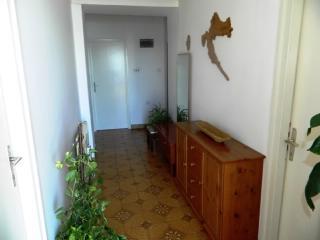 Apartments Anica - 66651-A1 - Jadranovo vacation rentals