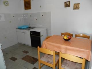Apartments Zlatko - 66901-A1 - Icici vacation rentals