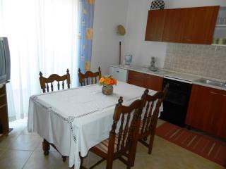 Apartment Marijana - 67241-A1 - Senj vacation rentals
