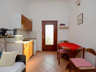 Apartments Ruža - 67261-A1 - Senj vacation rentals