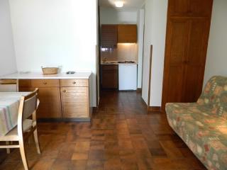 Apartments Ljubomir - 67851-A2 - Cres vacation rentals