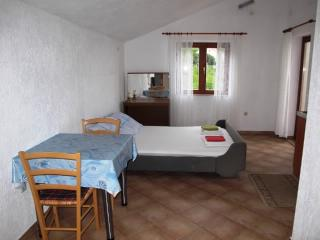 Apartments Sanja - 67941-A2 - Klenovica vacation rentals
