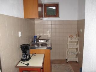 Apartments Sanja - 67941-A3 - Klenovica vacation rentals