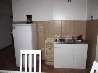 Apartments Sanja - 67941-A4 - Klenovica vacation rentals