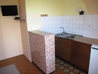 Apartments Dragica - 67961-A2 - Island Krk vacation rentals