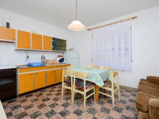 Nice Condo with Microwave and Washing Machine - Senj vacation rentals
