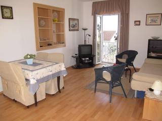 Apartments Dubravka - 68161-A1 - Krk vacation rentals