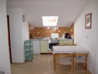 Apartments Dubravka - 68161-A2 - Island Krk vacation rentals