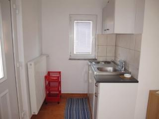 Apartments Ljiljana - 68201-A3 - Krk vacation rentals