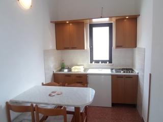 Apartments Ljubica - 68211-A1 - Baska vacation rentals