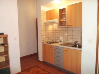 Apartments Ljubica - 68211-A4 - Punat vacation rentals