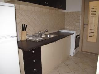 Apartments Marijana - 68221-A2 - Valun vacation rentals