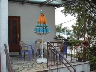 Apartments Lidija - 68341-A1 - Jadranovo vacation rentals