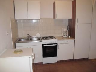 Apartments Ružica - 68411-A1 - Krk vacation rentals
