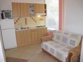 Apartments Nenad - 68741-A2 - Baska vacation rentals