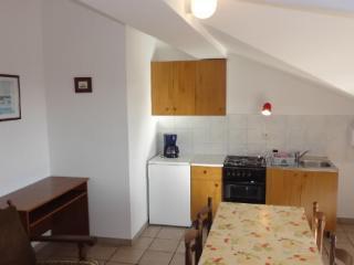 Apartments Darko - 68761-A4 - Krk vacation rentals