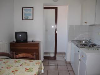 Apartments Darko - 68761-A5 - Krk vacation rentals