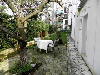 Apartments Jovanka - 70411-A4 - Rovinj vacation rentals