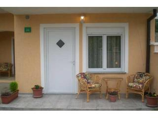 Apartments Zoran - 70441-A7 - Pula vacation rentals